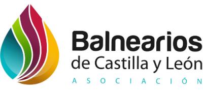 Asociación de Balnearios de Castilla y León